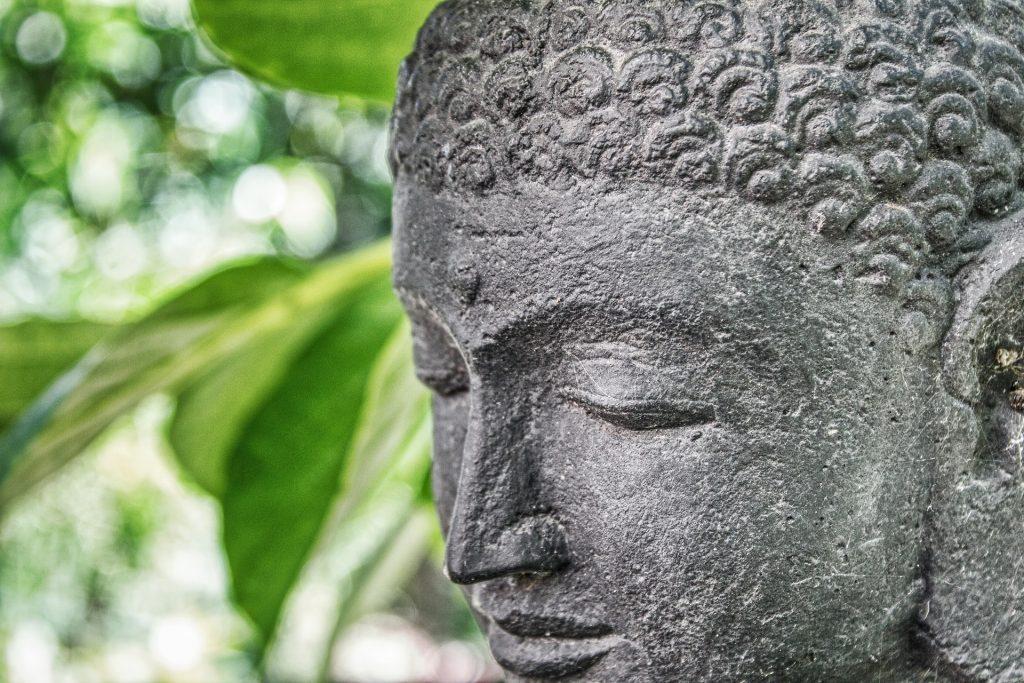 Buddha Zen Meditation yinyang yoga Feng Shui